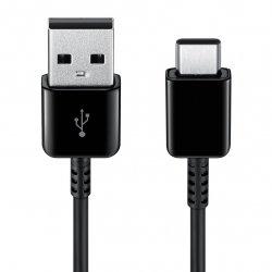 För apple iphone 4, 4s, laddkabel 12meter usb sync laddning laddare kabel sladd vit svart färg mobiltelefon tillbehör
