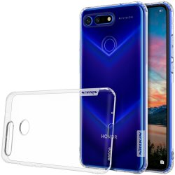 Huawei Honor View 20 Skal Nature Series TPU Klar