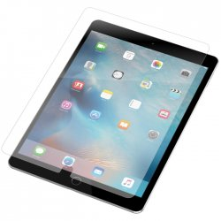 InvisibleShield Glass Plus till Apple iPad Air 1, Air 2, iPad Pro 9.7, iPad 9.7