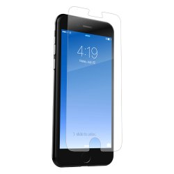 InvisibleShield Glass Plus till iPhone 6/6s/7/8