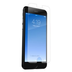InvisibleShield Glass Plus till iPhone 6/6s/7/8 Plus