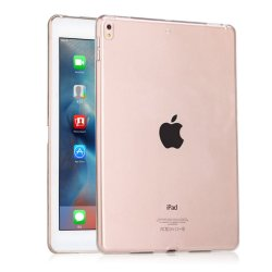 iPad Air 2019 / iPad Pro 10.5 Skal TPU Ultra-thin Klar