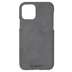 iPhone 11 Pro Skal Broby Cover Stone