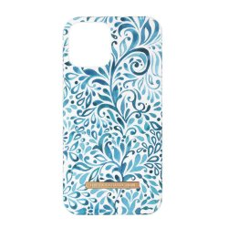iPhone 12/iPhone 12 Pro Skal Fashion Edition Flow Ornament