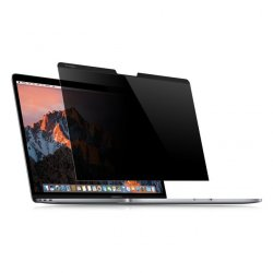 Magnetic Privacy Screen till Macbook Pro 13 (A1706, A1708, A1989)