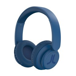 On-Ear Hörlurar Navy Blue