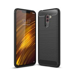 Xiaomi Pocophone F1 skal, fodral & tillbehör Fri frakt