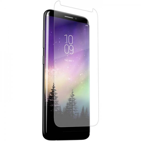 InvisibleShield HD Dry till Samsung Galaxy S9 Plus