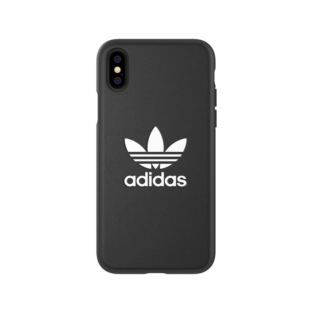 adidas Originals Moulded Phone Case For Samsung Galaxy