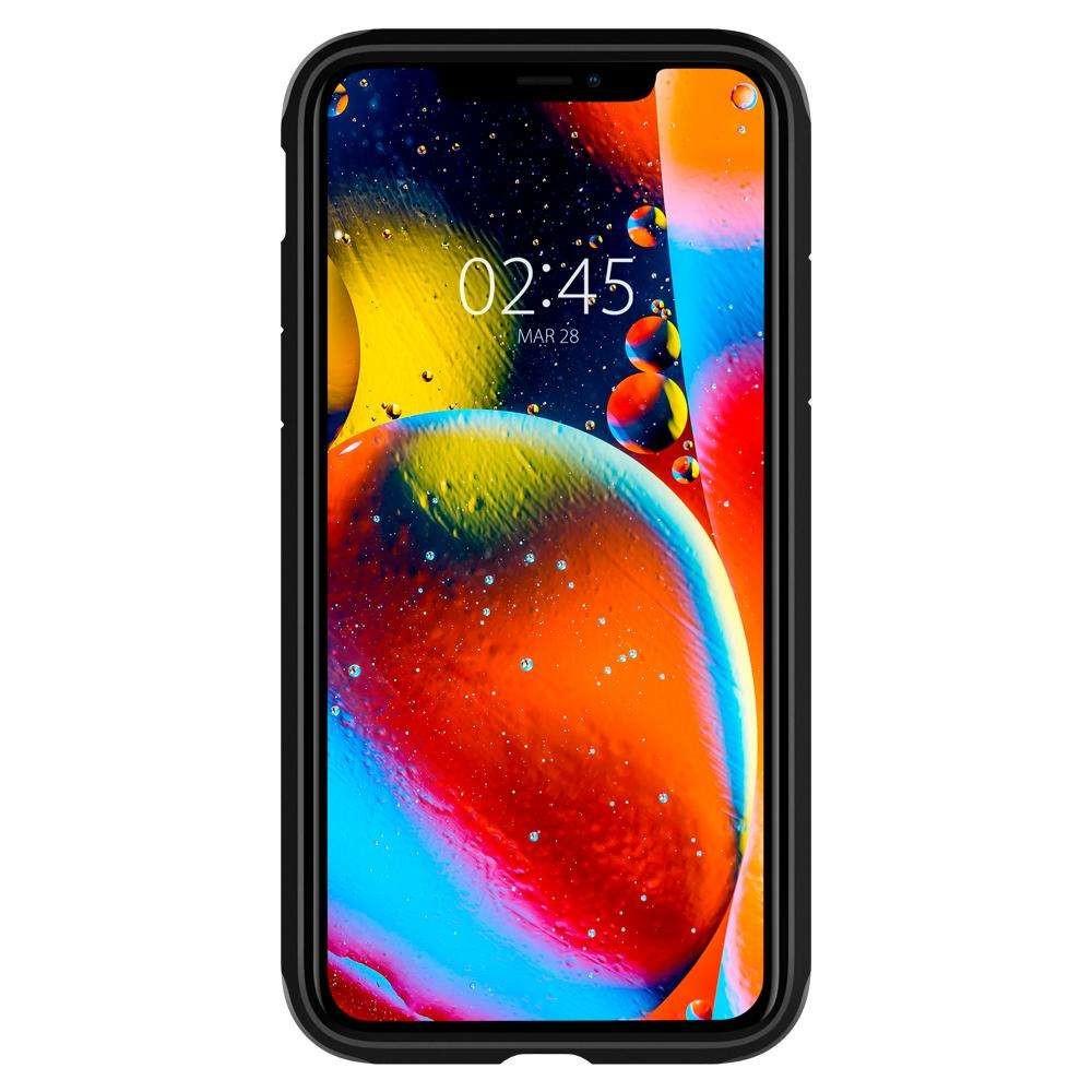 XO® Hållbar Laddare till iPhone 11, XR, 11 Pro, XS, 8, 7, 6, 5,